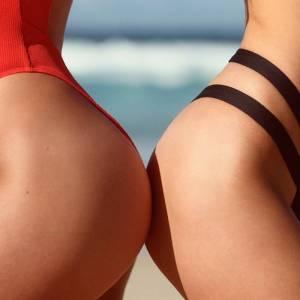 Cellulite e peso corporeo