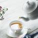 Antiche ricette: decotto per la tosse